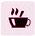 Чай, коффе